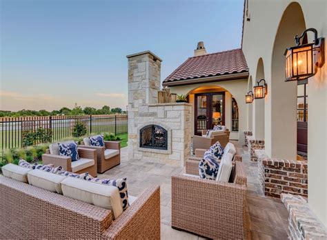 home design centers dallas tx 28 images grand homes