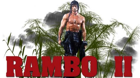 film rambo first blood part 2 watch rambo first blood part ii online 1985 full movie