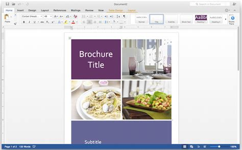 microsoft office free powerpoint templates microsoft office 2016 for mac updated preview 3 free