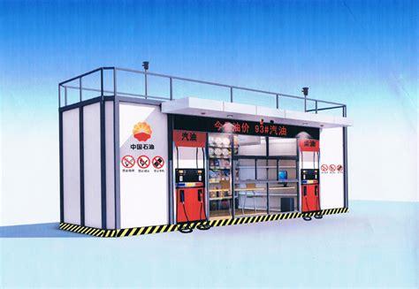 shoe station mobile al shoe station mobile al 28 images mobile shoe hospital