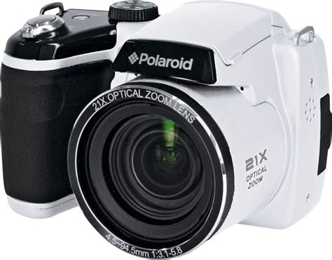 Harga Polaroid by Harga Polaroid Is2132 Terjangkau 2 Jutaan Optical Zoom