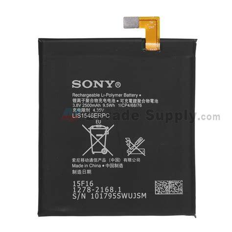 Battery Sony Xperia C3 sony xperia c3 xperia t3 battery etrade supply