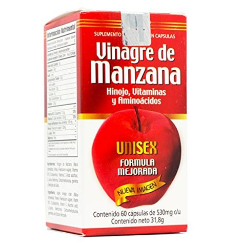 Detox Systems Weight Loss by Apple Cider Vinegar Pills Weight Loss Detox System 60