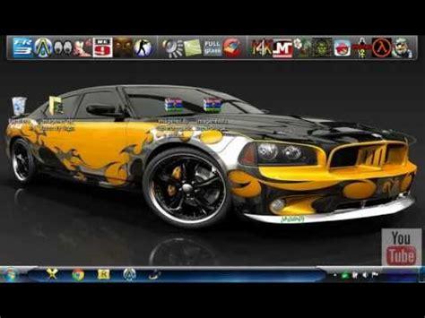 Imagenes De Autos Para Descargar Descargar 2 Pack De Imagenes De Autos