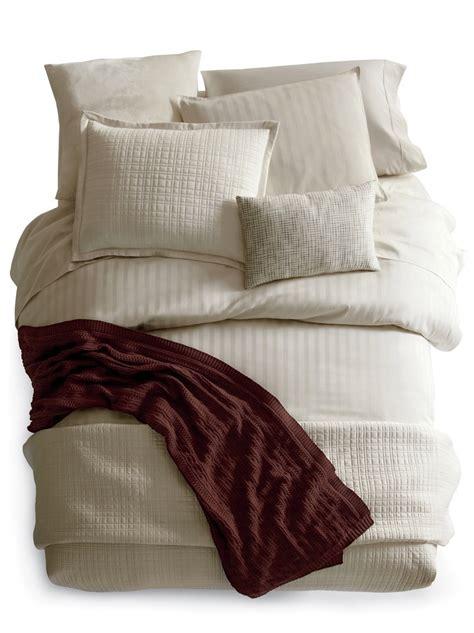 velvet bedding sets best 25 velvet bedding sets ideas on pinterest velvet