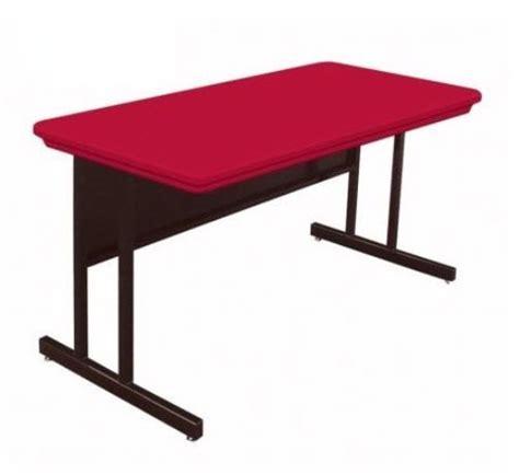Funky Desks by Funky Office Desks Whereibuyit