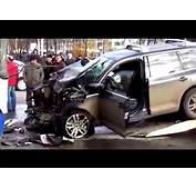 Fatal Car Accident Victims  YouTube