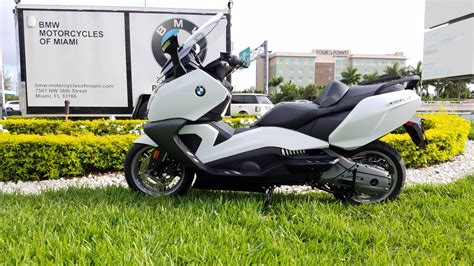 bmw c 650 gt scooter for sale bmw c 650 gt for sale galleria di automobili
