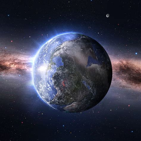 earth wallpaper for ipad mini planet earth ipad wallpaper download free ipad