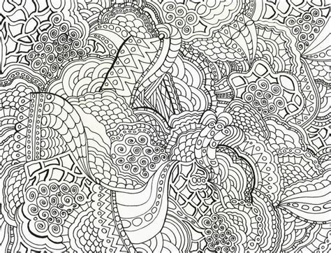 free coloring pages of color by number adult free printable color by numbers pages for adults
