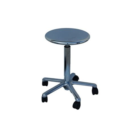 Tabouret Retro by Tabouret R 201 Tro Cledical