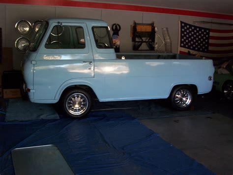 ford econoline for sale 1967 ford econoline for sale rodriders big ca
