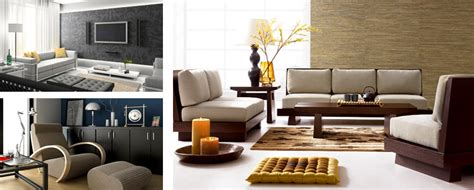 home decor furniture and accessories