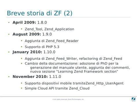 zend framework 2 viewmodel set layout il pattern di zend framework 2