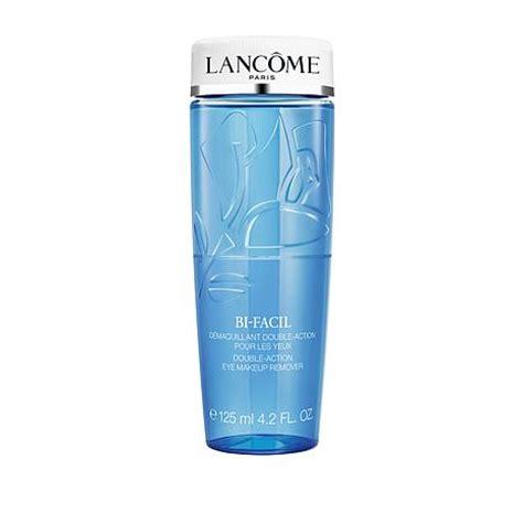 Lancome Eye lanc 244 me bi facil eye makeup remover 5281134 hsn