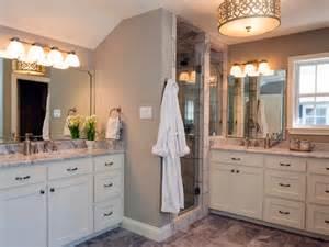 Fixer Upper Hgtv Bathrooms Moreover Fixer Upper Hgtv Joanna Gaines » Ideas Home Design