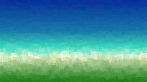 imagenes verdes con azul squsce 4k ultra hd fondo de pantalla and fondo de