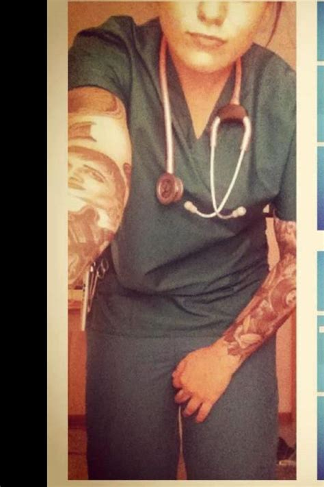 male nurse tattoos 1000 images about tattoos now on sleeve