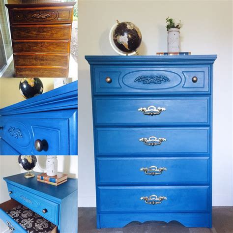americana chalk paint diy 17 best images about fortune furniture my projects on