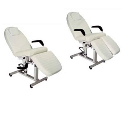 poltrona lettino estetica 187 6raquo lettini massaggi poltrone sgabelli centri