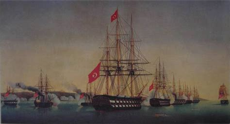 Ottoman Aid To Ireland When The Islamic State Came To Ireland S Aid