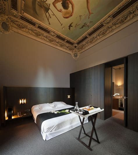 decoración de hogar valencia caro hotel gt palacio marqu 233 s de caro gt valencia spain