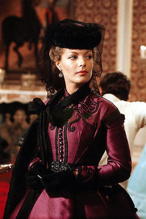 film review luchino visconti s romy schneider ludwig ou le cr 233 puscule des dieux luchino visconti 1972 to watch
