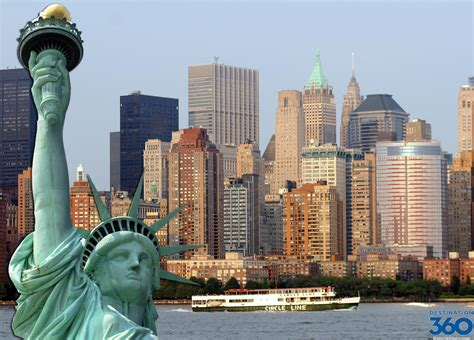 york city nyc      york city