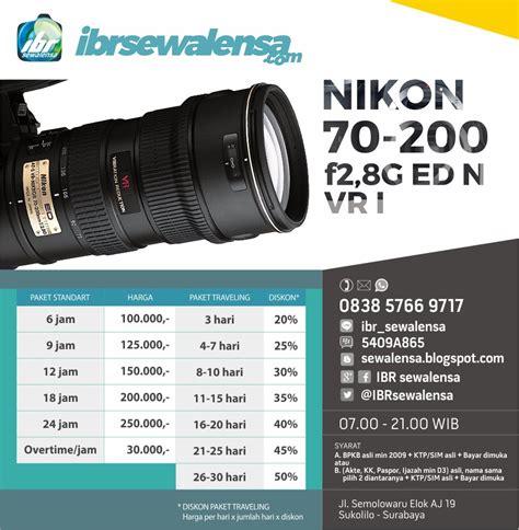 Lensa Canon Ef 50mm F 1 2 L Usm ibr sewa lensa spesifikasi canon ef 50mm f 1 2 l usm
