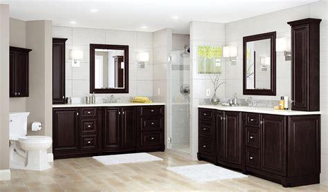 master bath master bath home design plan