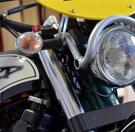 Mz Motorrad Zschopau by Motorradbau Aus Zschopau Kommen Wieder Motorr 228 Der Welt