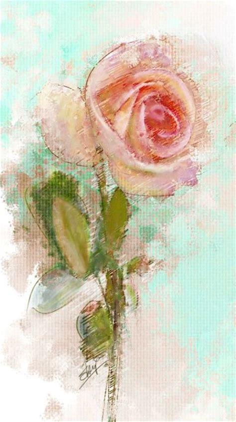 tutorial watercolor coreldraw 48 best images about skip allen paints on pinterest