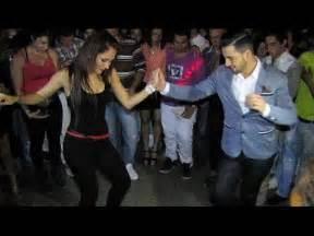 sala ritmo cordoba comadreja salsa congress 2013 agostina trejo daniel