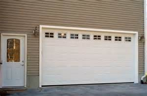 garage doors design pin glass garage door design on pinterest