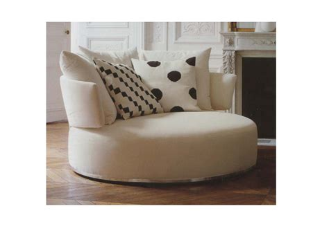 rounded couch round sofa chair where to buy