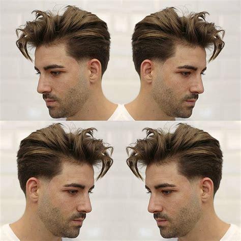 hair cortes corte masculino 2017 cabelo masculino 2017 cortes 2017