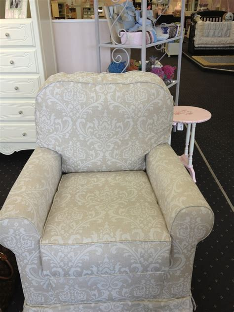 little castle cottage glider recliner little castle glider our favorites pinterest