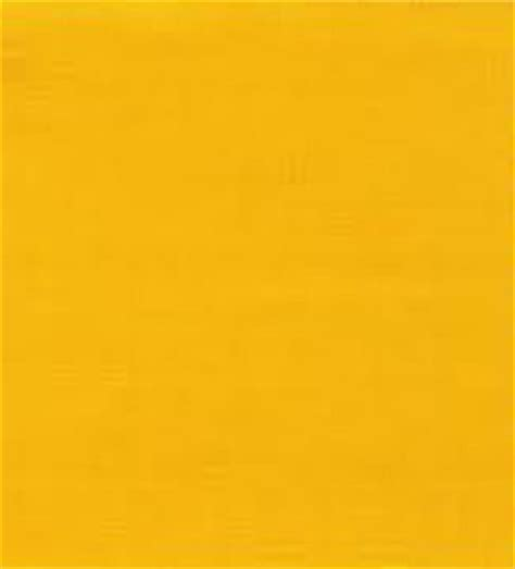 favorite pantone yellow 14 0848 and harry