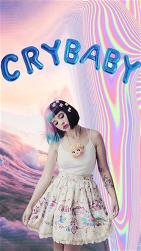 1000+ images about melanie martinez on pinterest | cry