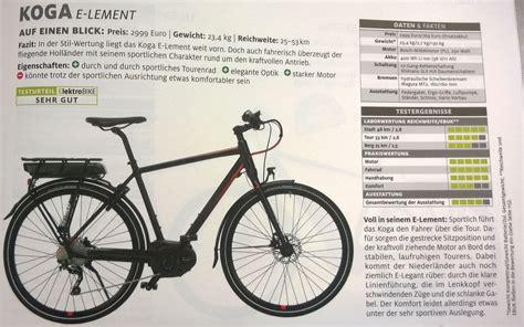 Elektrobike Magazin by Elektrobike Fahrrad Zeitschriften Fahrrad Magazine Und