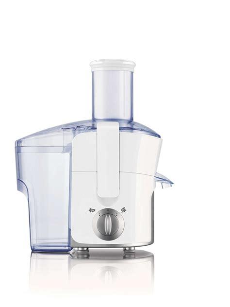 Juicer Philips Hr1854 viva collection juicer hr1854 00 philips
