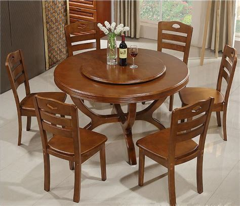 Price Of Dining Table Pics For Gt Wooden Dining Table With Price