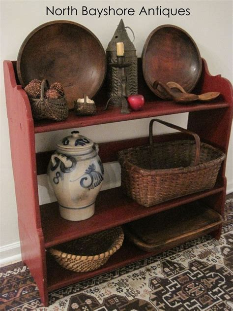 antique bucket bench 18 best images about antique bucket bench on pinterest shelves condition report and
