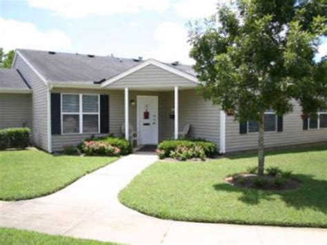 houses for rent in beaumont awesome beaumont tx houses for rent apartments