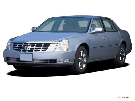 best car repair manuals 2007 cadillac dts transmission control 2007 cadillac dts prices reviews and pictures u s news world report