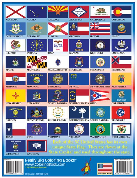 the book of flags flags from around the world and the stories them books all 50 state flags reanimators