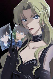 vermouth detective 29 best images about vermouth