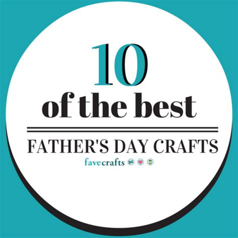 10 of the best s day craft ideas favecrafts