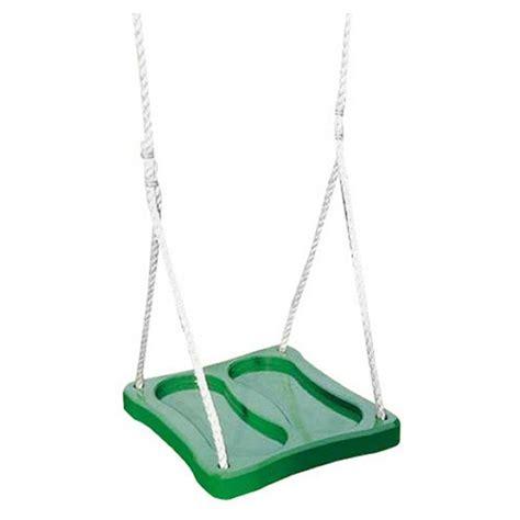 buy swing set accessories stand n swing