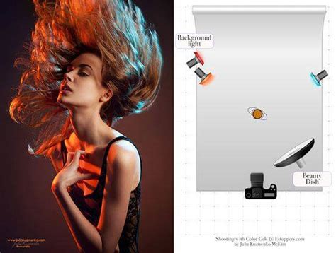 lighting tips 20 exles of creative lighting techniques in photography